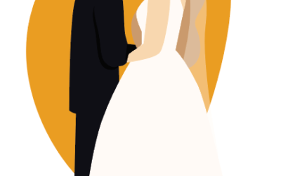 Coronavirus: maintenir, annuler ou reporter  votre mariage