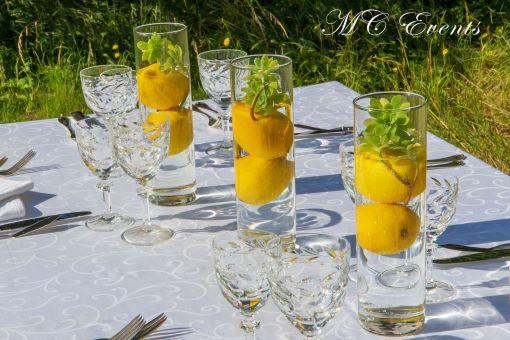 MC Events WeddingPlanner Corporate services