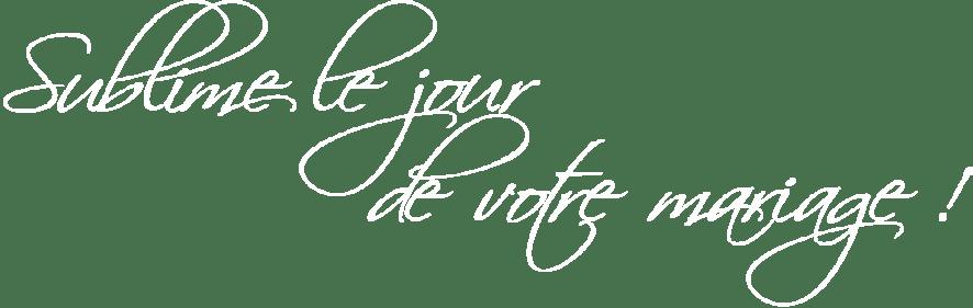 Wedding planner Toulouse Carcassonne Aude