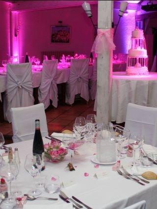 Wedding Planner Carcassonne Toulouse- Lieux de mariage