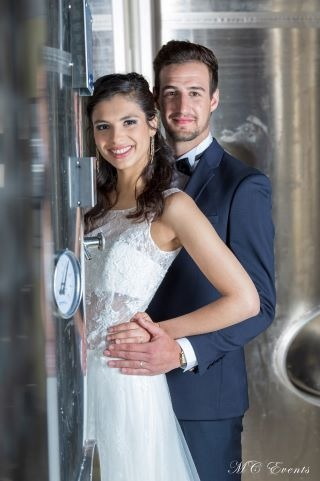 Wedding Planner Toulouse MC Events