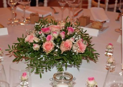 Wedding Planner South of France Toulouse