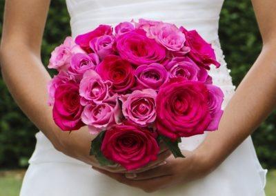 Wedding Planner Toulouse - Wedding Planner Aude