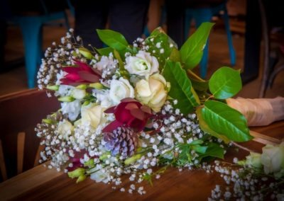 Wedding Planner Toulouse - Wedding Planner Carcassonne South of France