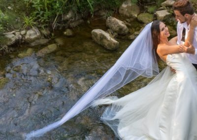 Wedding Planner South of France