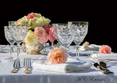 Wedding Planner Aude