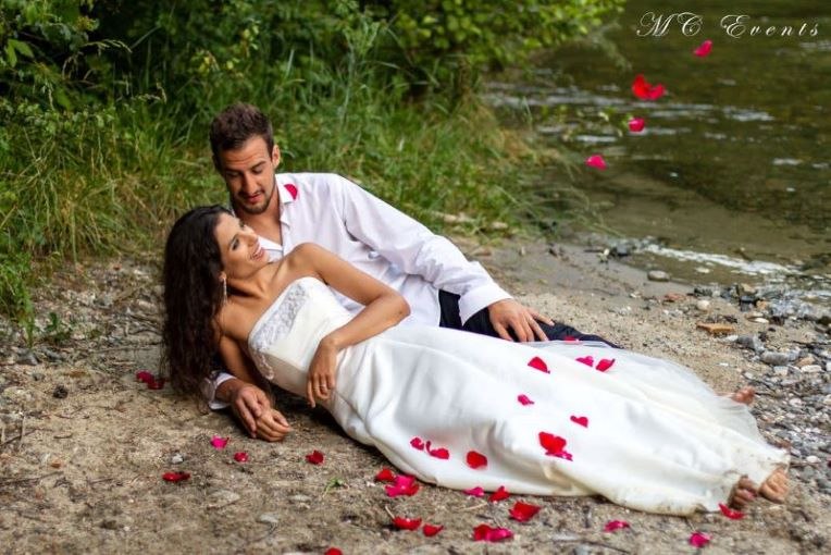 Wedding Planner Toulouse Carcassonne