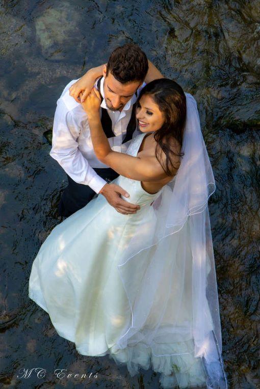 Marisa Chavez Wedding Planner