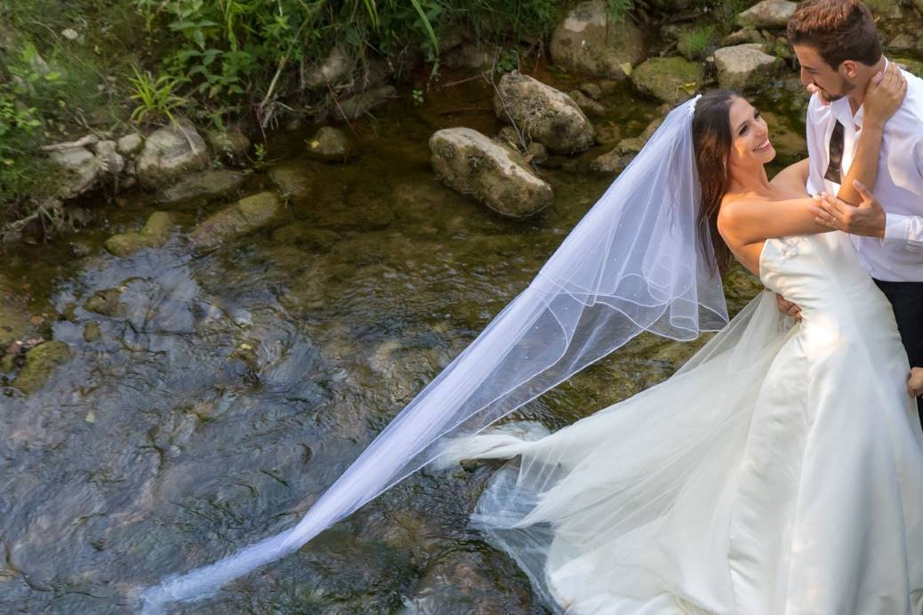 Wedding Planner Toulouse Aude Carcassonne Castelnaudary